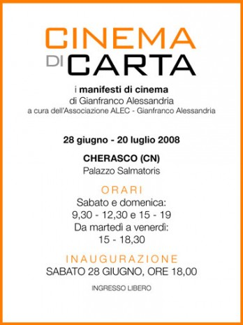 Depliant-Cinema-di-Carta
