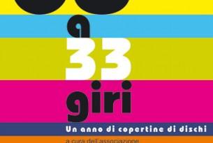 68-a-33-giri
