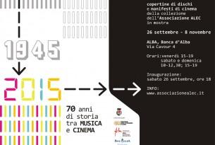 70-di-storia-tra-musica-e-cinema-pdf